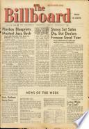 20. jul 1959