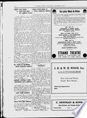 24. okt 1917