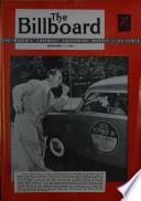 11. sep 1948