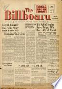 6. apr 1959