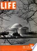 12. apr 1943