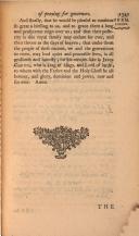 Side 1341