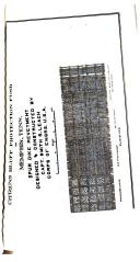 Side 2208