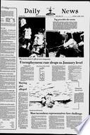 1. apr 1977