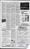 28. sep 1983
