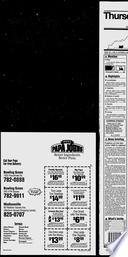11. jan 2001