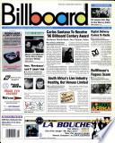 6. apr 1996