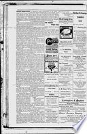 13. jan 1906