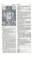 Side 1669