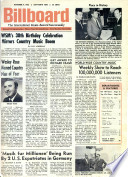 9. nov 1963