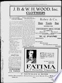 25. nov 1916