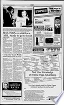 6. nov 1998