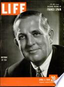 4. apr 1949