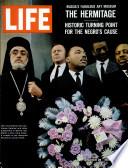 26. mar 1965