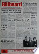 27. jun 1964