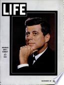 29. nov 1963