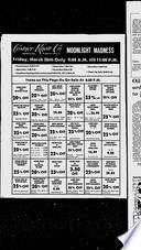 26. mar 1982