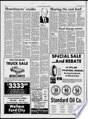 18. mar 1975