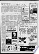 15. apr 1977