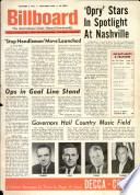 2. nov 1963