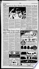 10. sep 2006