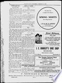 17. feb 1917