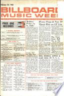 24. feb 1962