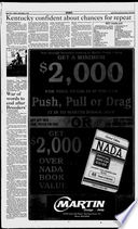 7. nov 1998