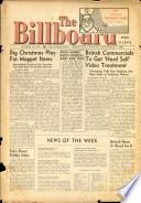 14. okt 1957