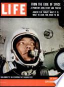 2. sep 1957