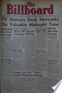 25. aug 1951