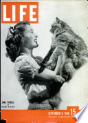 9. sep 1946