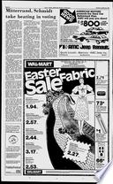 23. mar 1982