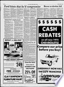 9. mar 1975