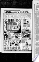 7. apr 1977