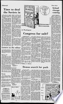 1. feb 1985