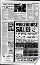 31. jul 1998