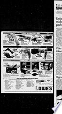 26. jul 1990