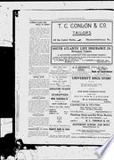 4. okt 1911