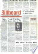 26. okt 1963