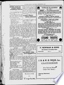 17. jan 1918