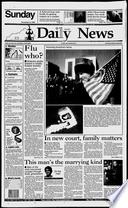 8. nov 1998