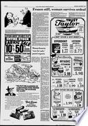31. des 1980