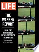 2. okt 1964