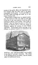 Side 311