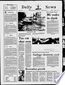 10. mar 1975