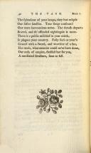 Side 30