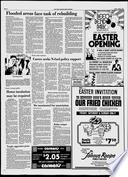 10. apr 1977