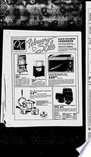 6. feb 1985