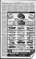 27. jul 1990